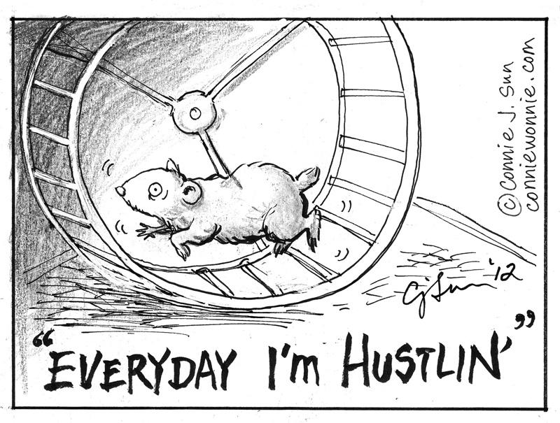 drawing-hustling-hamster-w800.jpg.jpeg